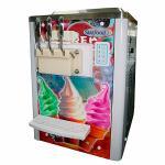Фризер для мороженого Starfood BQ316М