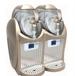 Фризер для мягкого мороженого EQTA ICM-2