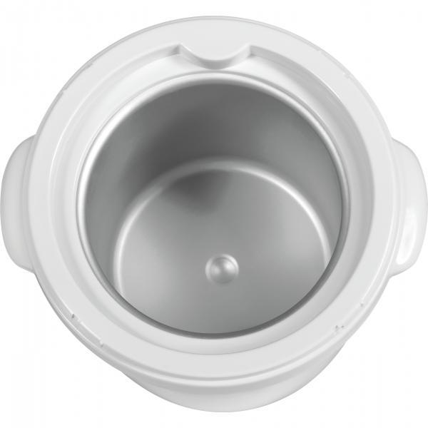Инструкция мороженица clatronic icm 3225